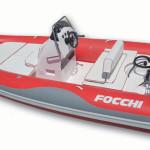 Focchi 510