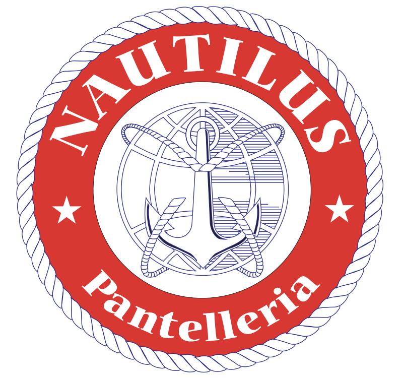 nautilusboat.com